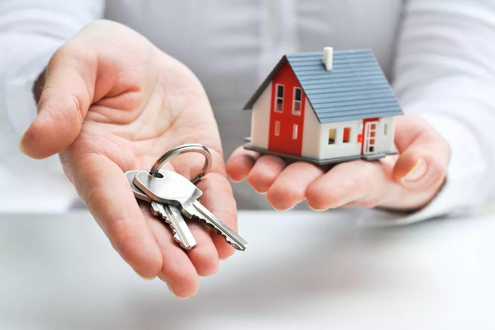 надо ли регистрировать сделки с недвижимостью у нотариуса
