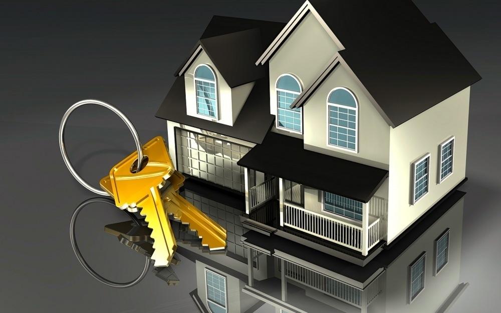 нотариальные договоры отчуждения недвижимого имущества