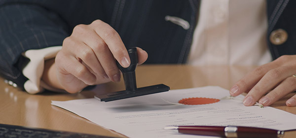 Потребительский кредит наличными без справок и поручителей