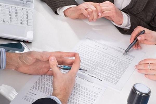 Срок регистрации продажи доли в ооо налоговой регистрация ооо самостоятельно в москве