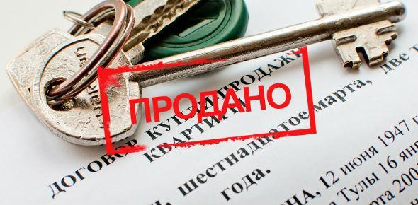 альфа банк снятие наличных с кредитной карты 100 дней комиссия