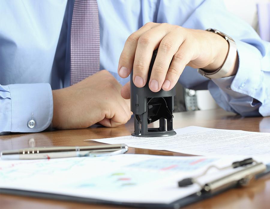 Регистрация ооо нужно нотариально заверять устав квитанция для оплаты госпошлины для регистрации ип скачать
