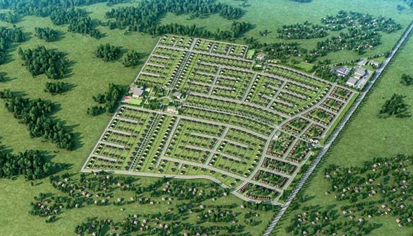 Изображение - Договор купли продажи земельного участка нотариальное удостоверение zemelnyj-uchastok